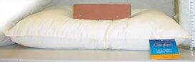 枕700g