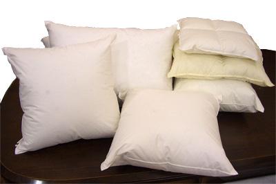 眠むの木の枕&クッション
